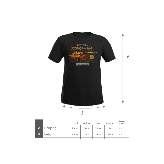foto-website-tshirt-think-about-tank-04-1.png